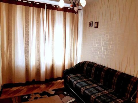 Продажа квартиры, Краснодар, Ул. Смоленская - Фото 3
