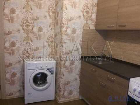Аренда квартиры, Мурино, Всеволожский район, Шувалова ул - Фото 4