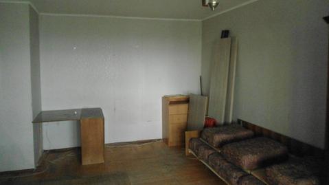 Продается 1-ая квартира в г.Александро по ул.Терешковой р-он Черемушки - Фото 3