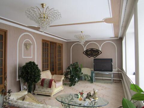 Дом в центре Серпухова в аренду - Фото 2