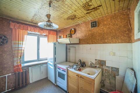 Продается 3-к квартира (московская) по адресу г. Липецк, ул. Гагарина . - Фото 5