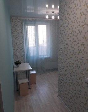 Сдам квартиру на длительный срок в Самаре - Фото 5