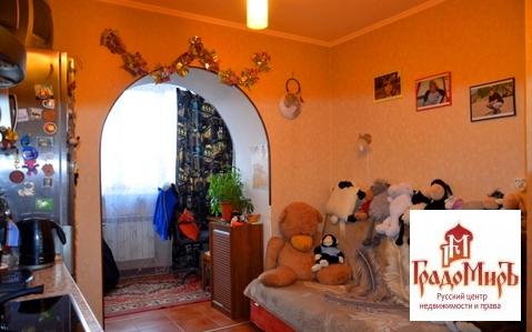 Продается квартира, Мытищи г, 61.6м2 - Фото 2