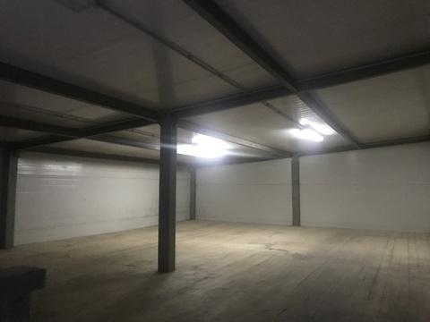 Шикарное предложение! Без комиссии. Сдается 2-х этажное помещение своб - Фото 5
