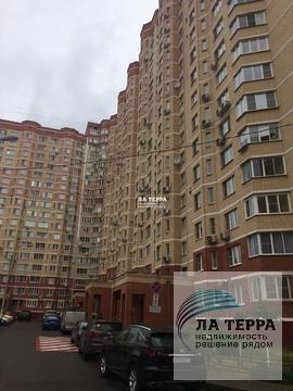 Продается 2-х комнатная квартира г.Московский, 3-й мкр 10 - Фото 2