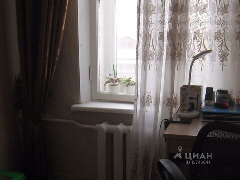 Продажа квартиры, м. Технологический институт, 13-я Красноармейская . - Фото 2