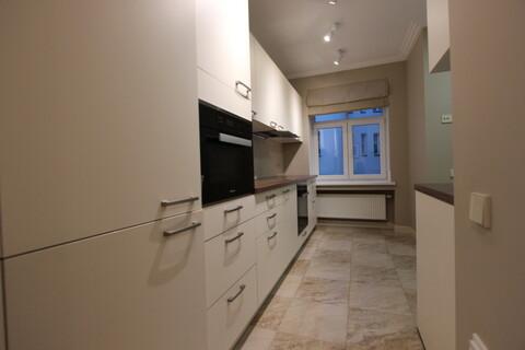 175 000 €, Продажа квартиры, Akas iela, Купить квартиру Рига, Латвия по недорогой цене, ID объекта - 313639529 - Фото 1