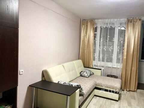 Аренда комнаты, Сочи, Ул. Мацестинская - Фото 2