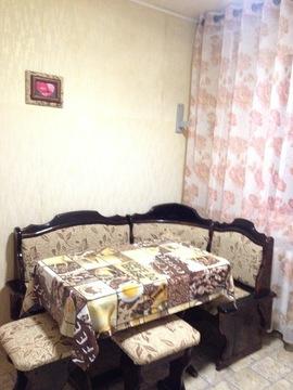 Продается 2-х комнатная квартира на Новом городке - Фото 5