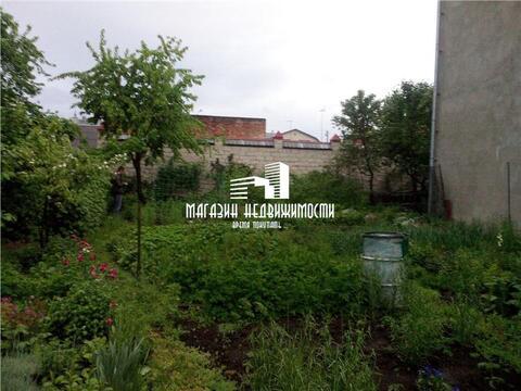 Дом в Колонке , по пер. Новый , на участке 5 соток земли (ном. . - Фото 1