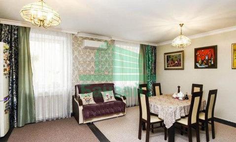 Продажа квартиры, Тюмень, Ул. 8 Марта - Фото 5