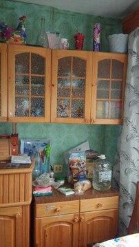 Продам 3-х ком квартиру в Соломбале Полярная, 17 - Фото 2