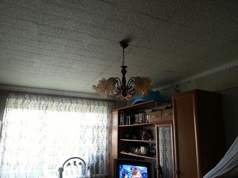 Продаётся 1к квартира в г.Кимры по ул.Баклаева 11 - Фото 4