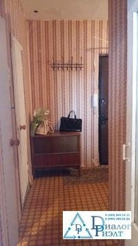 2-комнатная квартира в пешей доступности до ж/д Красково - Фото 3