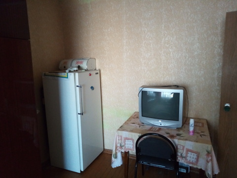 Сдается комната в центре г.Можайска - Фото 3