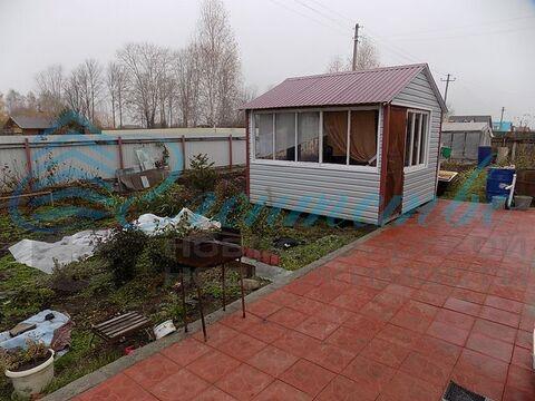 Продажа дачи, Новосибирск, Ул. Цветочная - Фото 5
