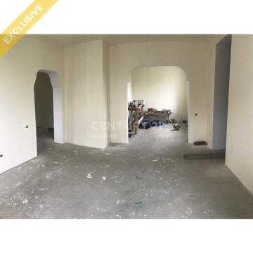 Дом Губкино - Фото 1