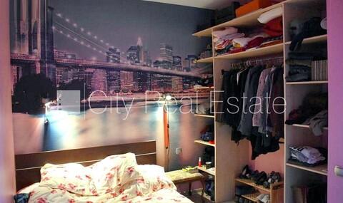 Продажа квартиры, Улица Слиежу - Фото 3