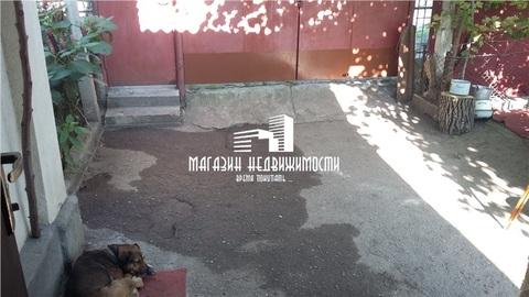 Сдается Дом в районе ипподрома. (ном. объекта: 11104) - Фото 5