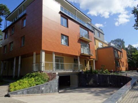 Продажа квартиры, Купить квартиру Рига, Латвия по недорогой цене, ID объекта - 313154445 - Фото 1