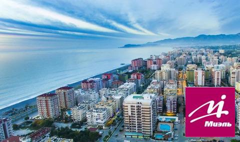 Объявление №1760021: Продажа апартаментов. Турция