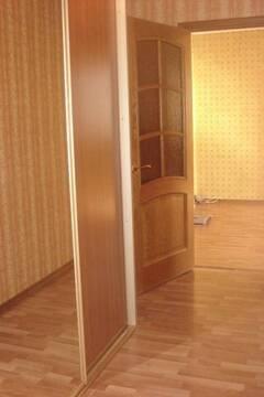 Продам двухкомнатную квартиру, ул. Запарина, 32 - Фото 4
