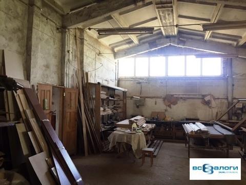 Продажа производственного помещения, Лесозаводск, Ул. Кубанская - Фото 5