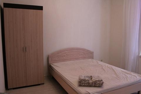 2-к. квартира на сутки в Киеве. ул. П. Калнышевского 7 - Фото 1
