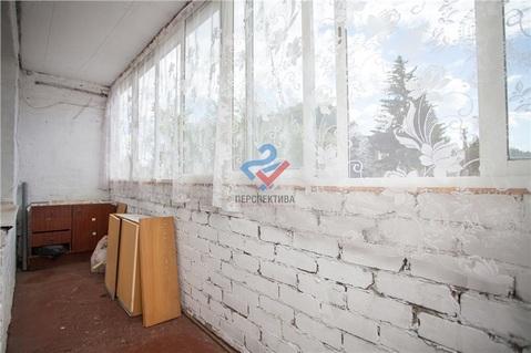Квартира по адресу Гагарина 2 - Фото 1