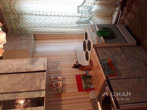 Аренда квартиры посуточно, Петропавловск-Камчатский, Рыбацкой Славы . - Фото 1