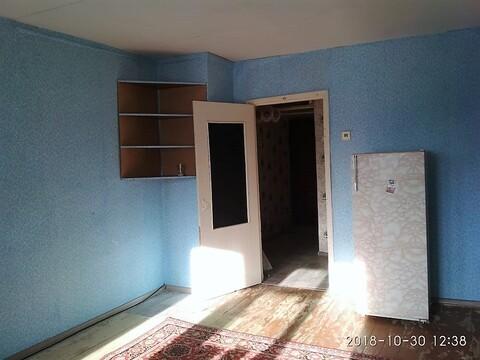 Продается 2-х комн. кв. в Кимрах, в пятиэтажке на 2 этаже, дешево - Фото 3