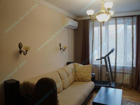 Продажа квартиры, м. Селигерская, Ул. Софьи Ковалевской - Фото 5