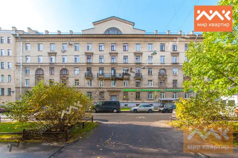 Продается коммерческое помещение, Шевченко - Фото 1