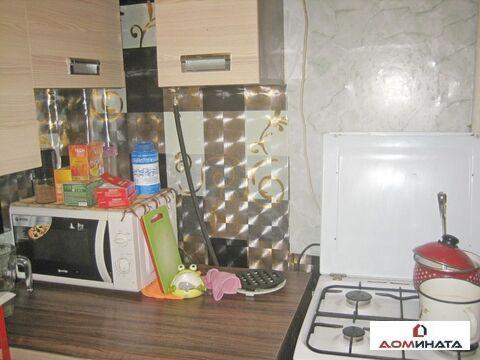 Продажа квартиры, м. Ломоносовская, Дальневосточный пр-кт. - Фото 3