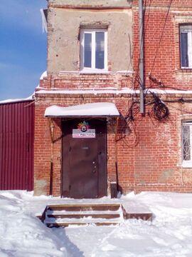 Аренда офиса, Ульяновск, Ул. Воробьева - Фото 2
