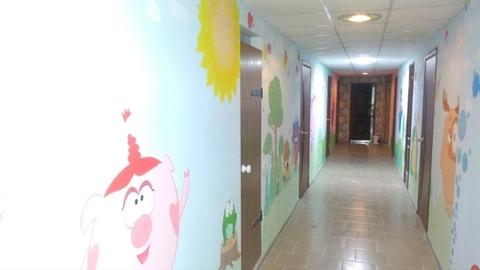 Продается Детский центр 180кв.м, пр. Столетовский 28, под ключ - Фото 4