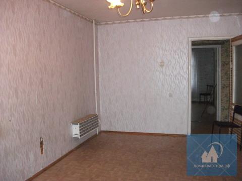 3-х.ком.квартира,73 м, улучшенной планировки - Фото 2
