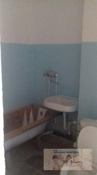 Продам 1-комнатную квартиру в новостройке - Фото 3