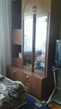 Продажа дома, Новороссийск - Фото 5