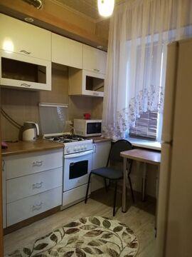 Аренда квартиры, Оленегорск, Ул. Парковая - Фото 3