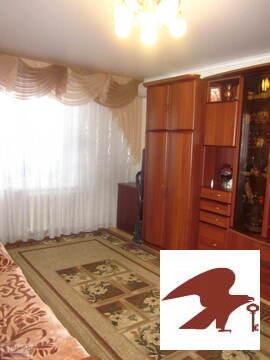 Квартира, ул. Латышских Стрелков, д.1 - Фото 5