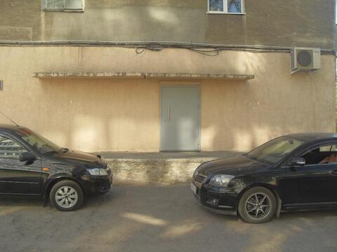 Торговая площадь, 237 кв. пр. Ленина - Фото 1