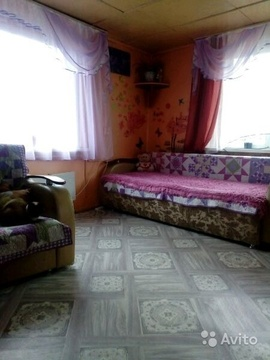 Продается дача. , Маркова, СНТ Березняки - Фото 3