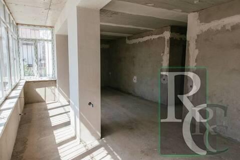 Продажа квартиры, Севастополь, Ул. Руднева - Фото 2