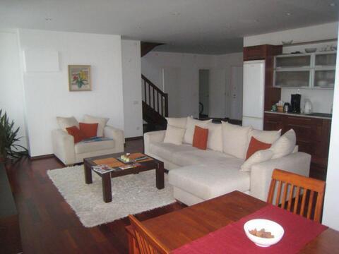 Продажа квартиры, Купить квартиру Рига, Латвия по недорогой цене, ID объекта - 313137039 - Фото 1