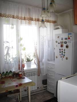 Срочно продам 1 ком квартиру ул.Строителей, Источник - Фото 4