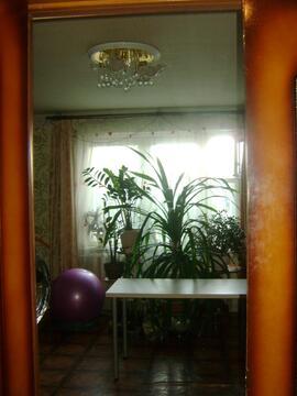 Продам 3-комн.квартиру на ул. Львовская, д.8 - Фото 2