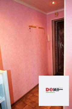 Аренда квартиры, Егорьевск, Егорьевский район, 1 микроррайон - Фото 4