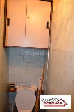3-х комнатная квартира п. Михнево, ул. Московская - Фото 3
