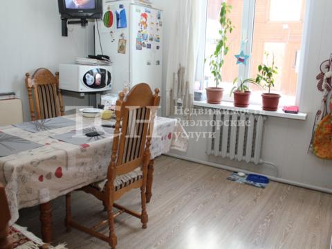 Дом, Щелковский Район, ул Текстильщиков - Фото 1